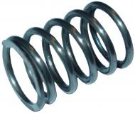 THROTTLE / GOVERNOR CONTROL SPRING 