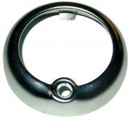 TAIL LIGHT TRIM RING 