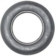 TIRE ONLY 
