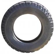 TIRE - 7.50 X 18, 6 PLY 
