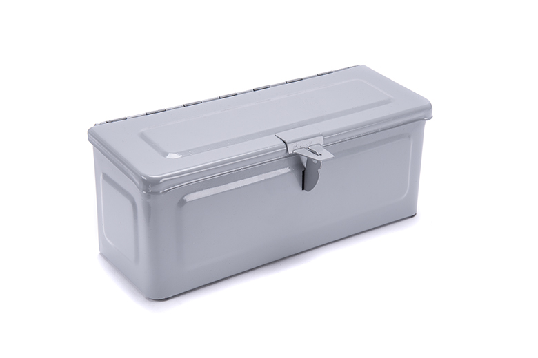 TOOLBOX (UNIVERSAL)