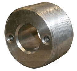 Bearing, Leveling Screw