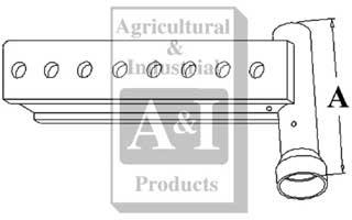 Knee Extension (RH)