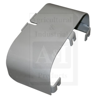 PTO Shield
