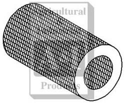Hydraulic/Transmission Filter