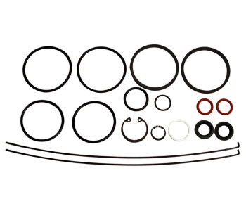 Clutch Booster Seal Kit