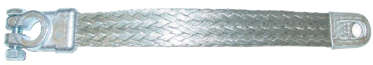 BATTERY CABLE