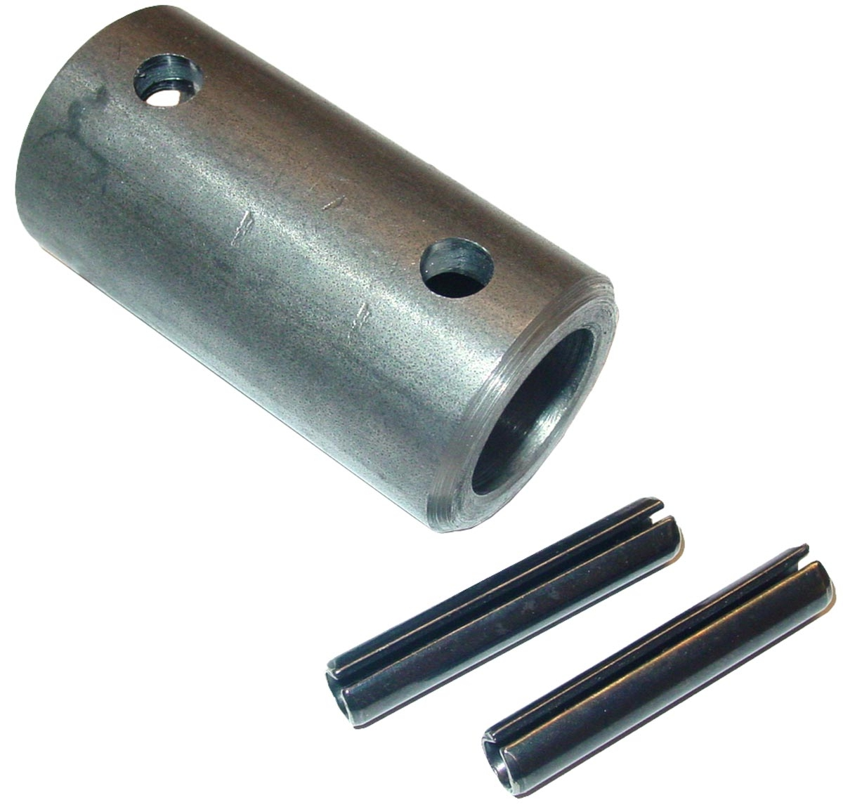 ECONOMY CHAR-LYNN STEERING COUPLER (FOR TRACTORS WITH U-JOINT)