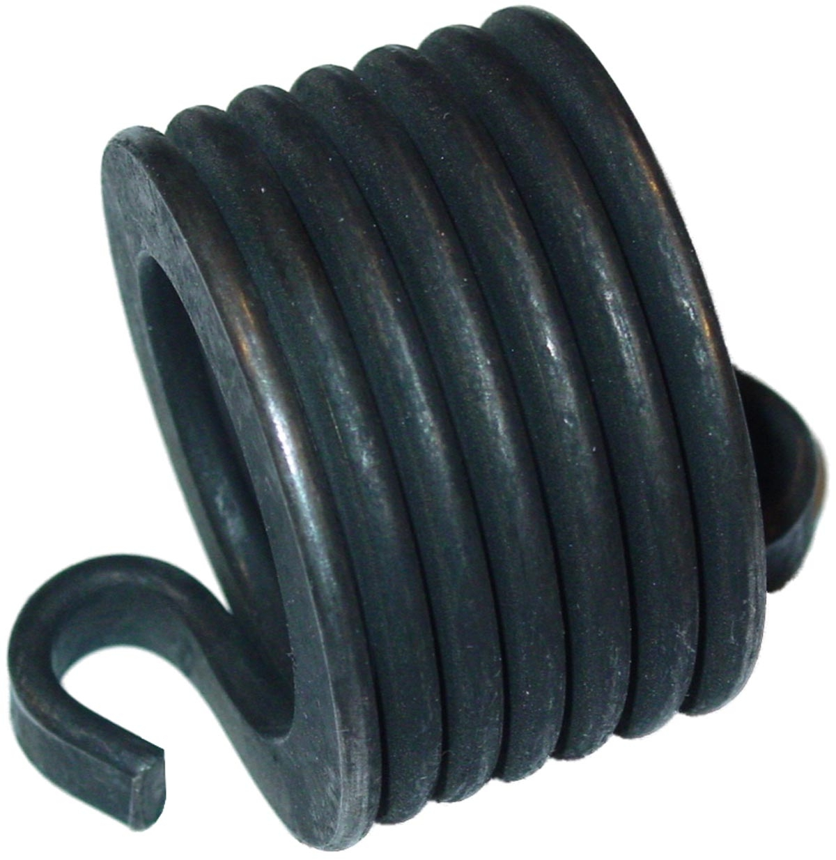 STARTER DRIVE SPRING ONLY