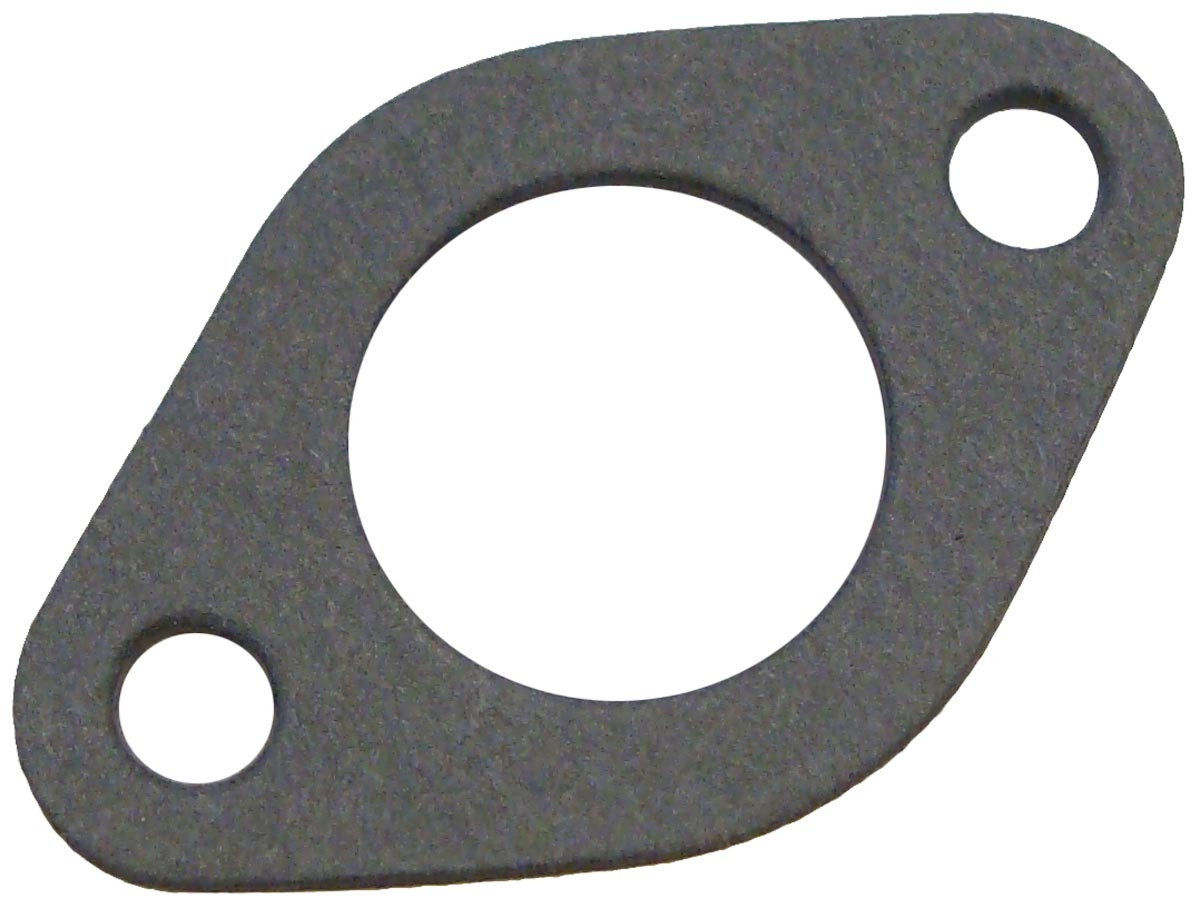 CARBURETOR GASKET (CARB TO MANIFOLD MOUNTING GASKET)