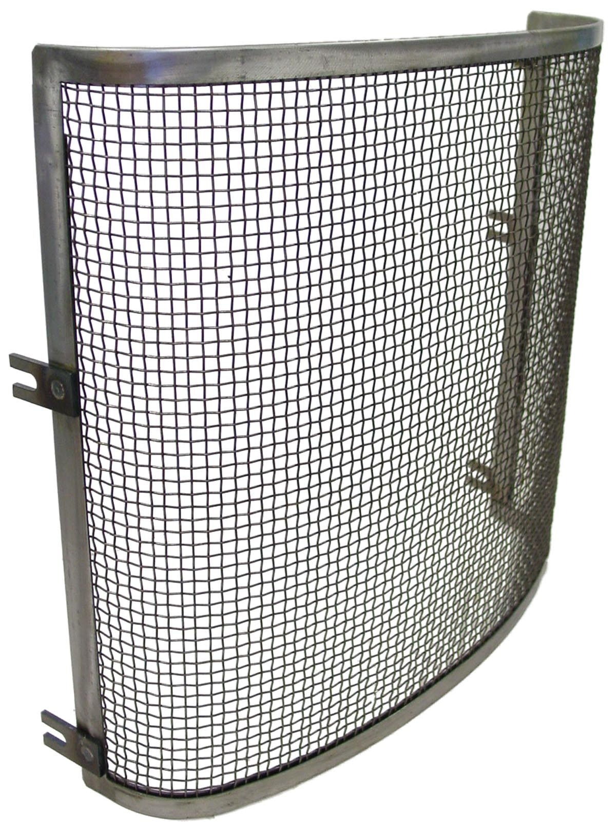 FRONT GRILLE SCREEN