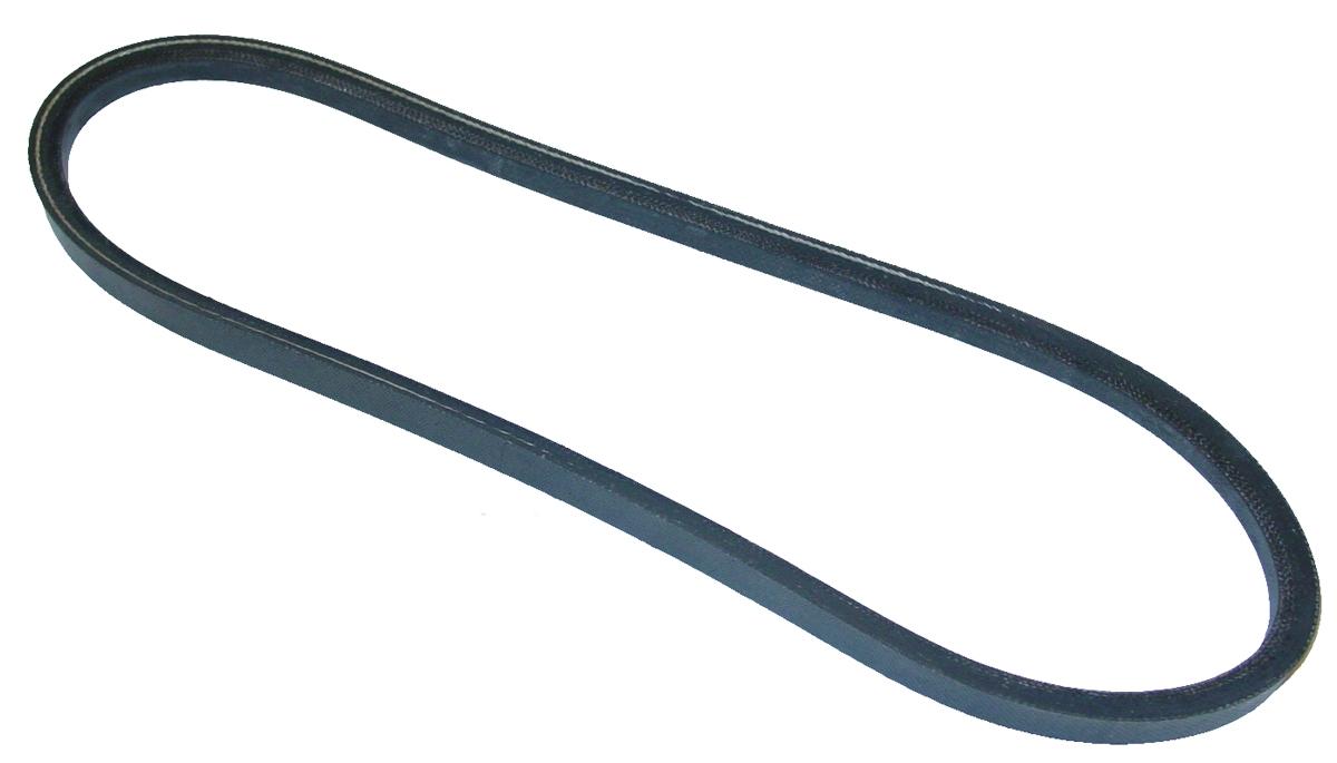 Generator Belt - Case Ih Parts
