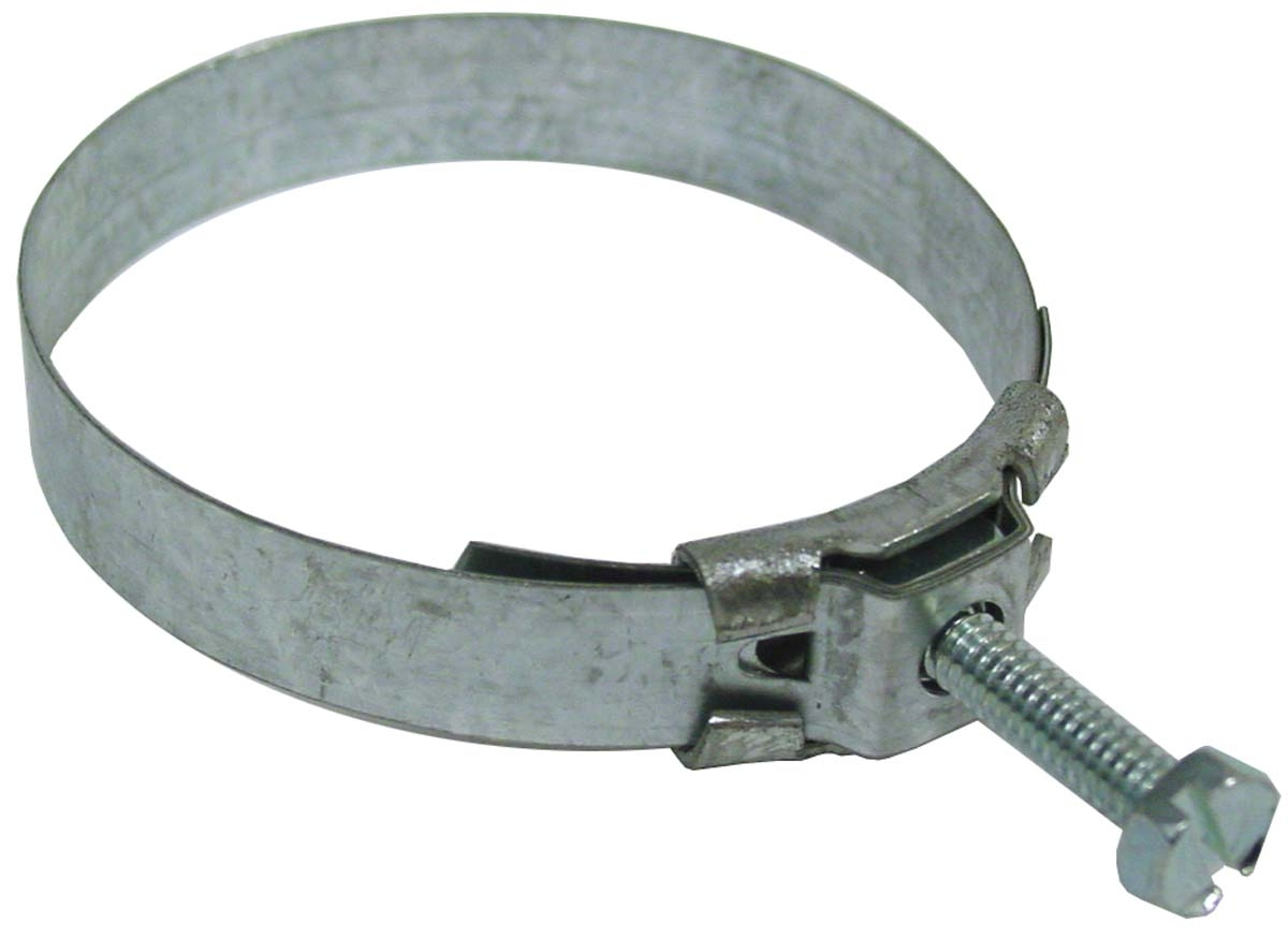 WHITTIK TOWER (HOSE) CLAMP