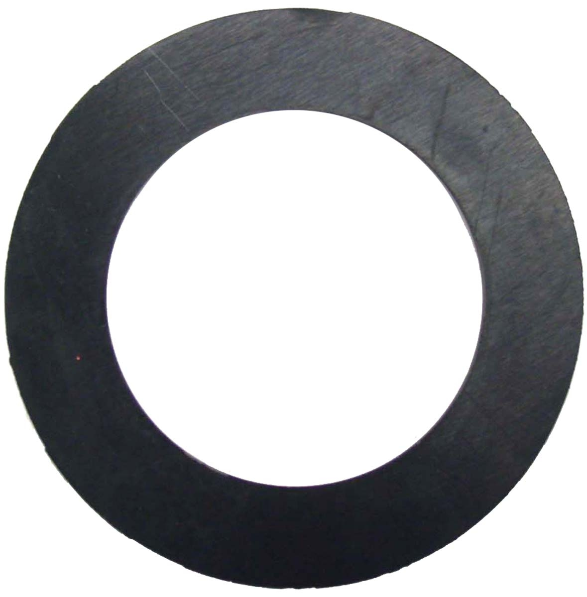 GASKET (FOR PRE-CLEANER DUST JAR)