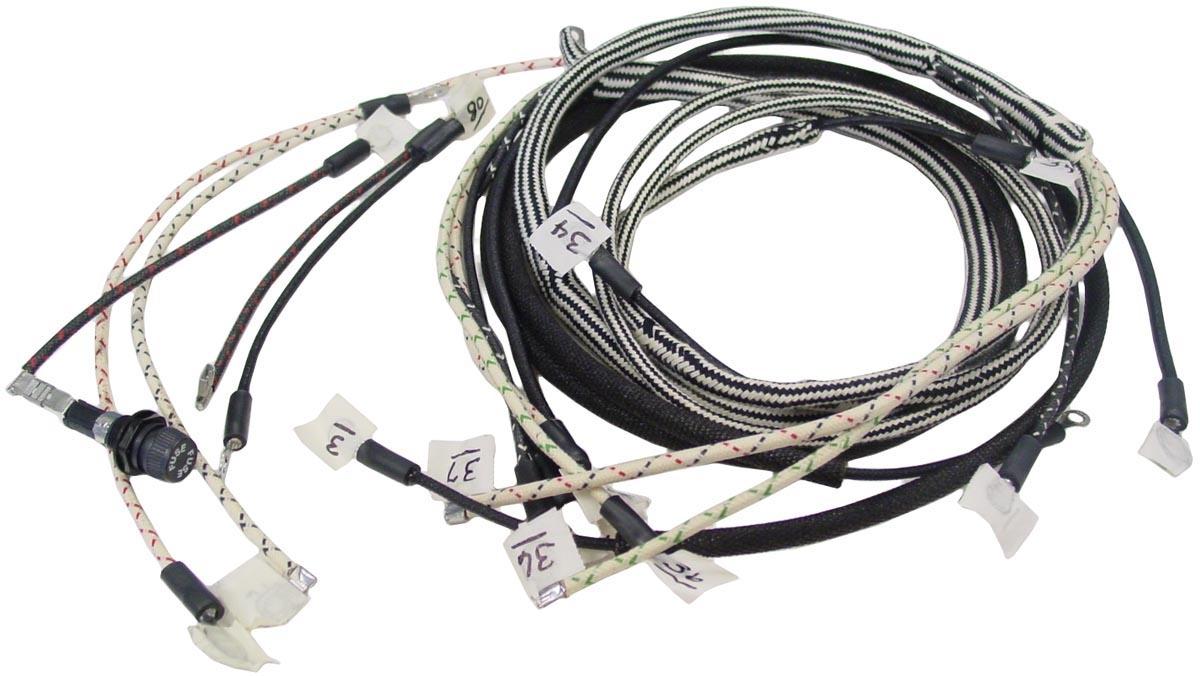 Swell Mower Wiring Kit Wiring Diagram Tutorial Wiring 101 Ziduromitwellnesstrialsorg