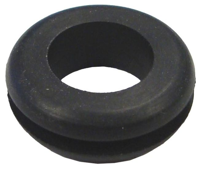 BATTERY BOX GROMMET