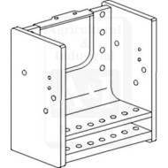 Bracket, Drawbar