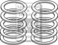 Gasket, Sediment Bowl (15 pack)