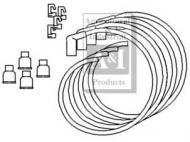 Spark Plug Wire Set (4 Cyl)