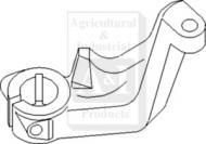 Arm, LH Steering