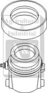Clutch Release Sleeve & Bearing