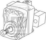 Hydraulic Pump (9 GPM)