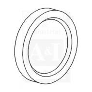 Output Shaft Oil Seal