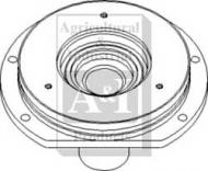 Cage, PTO Drive Shaft Bearing