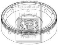 Flywheel with 396421R1 Ring Gear