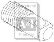 Eyebolt - Stabilizer, Front