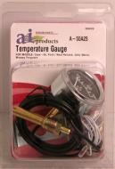 Gauge, Temperature (100-280?)