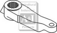 Steering Arm, Undersize (LH)