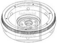 Flywheel with 341604R1 Ring Gear