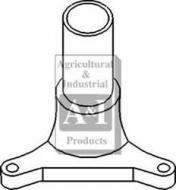Clutch Release Sleeve Carrier