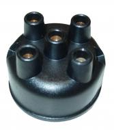 DISTRIBUTOR CAP For 