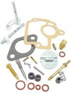 COMPLETE CARBURETOR REPAIR KIT (IH CARB) 