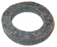 FRONT FELT DUST SEAL (CRANKSHAFT & WHEELS) 