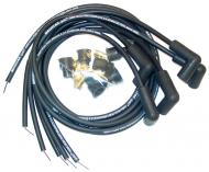 SPARK PLUG WIRING SET 