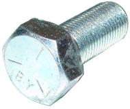 RIM LUG BOLT 