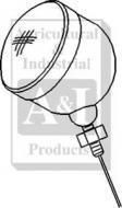 Headlamp Assembly (12 Volt)