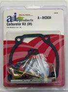 """Carburetor Kit, Complete (IH) \""""Viton\"""""""