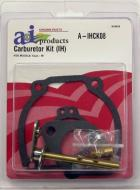 "Carburetor Kit, Basic (IH) ""Viton"""