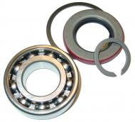 PTO BEARING KIT 
