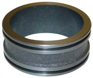 SLEEVE / DONUT  International Applications: 1066, 1466, 1566, SOME 88 SERIES  Replacement Part #: 675317C2