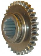 ~PRODUCT DISCONTINUED~  4TH & 5TH SLIDER GEAR   31 TEETH   USA MADE   International Applications: SUPER H   Replacement Part #: IH: 358023R1, 358218R1
