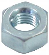 NUT FOR KEYWAY 