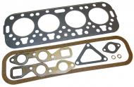 VALVE GRIND GASKET KIT 