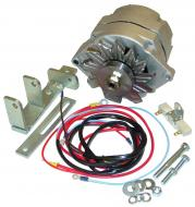ALTERNATOR CONVERSION KIT 