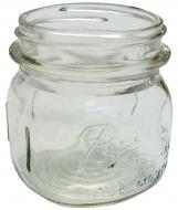 GLASS JAR (FOR PRE-CLEANER) 