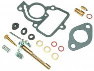 BASIC CARBURETOR REPAIR KIT (IH CARBS) 
